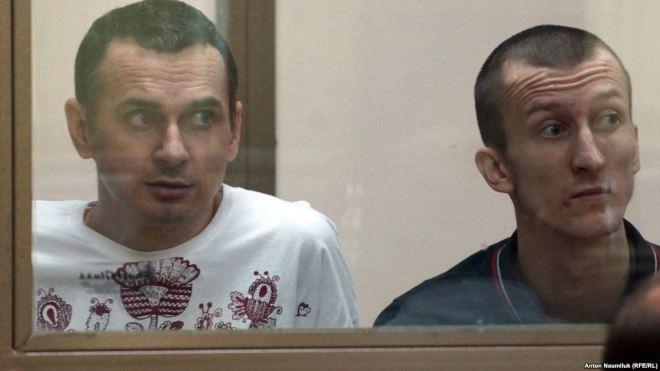 is12_Сенцов и Тайга на суде