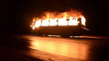 is1_Нападение на крымчан под Корсунем