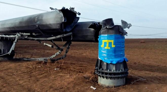 it21_Энергетическая блокада Крыма
