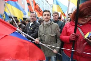 st1_Антикрымский митинг Москва