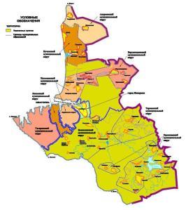 st3_Муниципальные округа Севастополя
